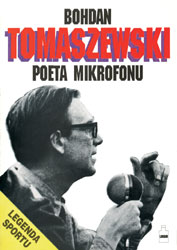 Poeta mikrofonu