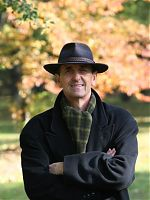 Krzysztof Logan Tomaszewski