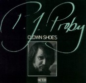 Proby - Clown Shoes
